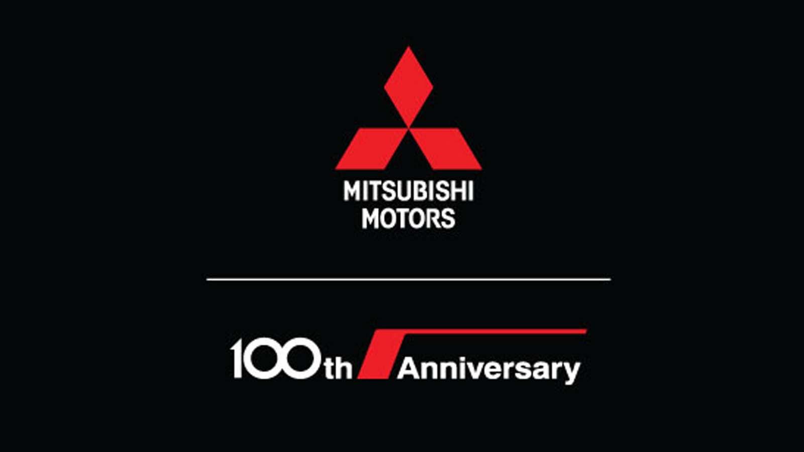 Happy 100th Anniversary Mitsubishi! | Peruzzi Mitsubishi Blog