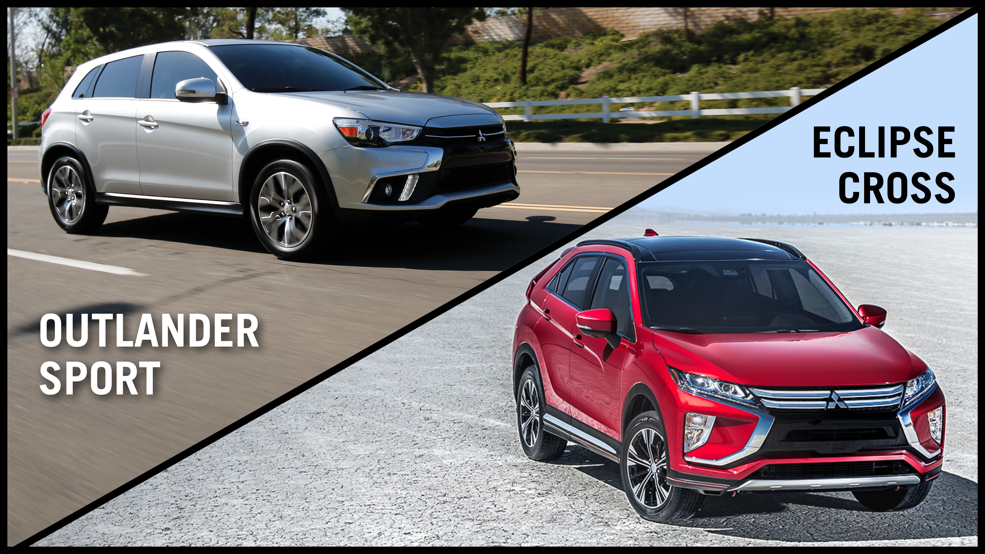 to driving confidence inspiring stimulating exterior help en technology cross your home offers design mitsubishi crossover new wire and ambition drive pr all eclipse red news business